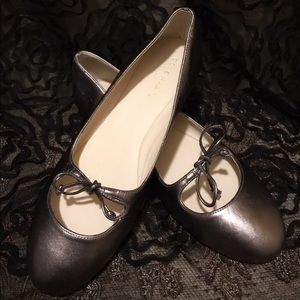 💎ADORABLE  COLE HAAN FLATS💎